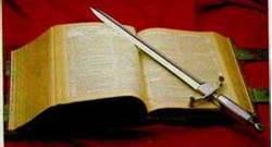 cuvantul-bibliei-sabie-cu-doua-taisuri