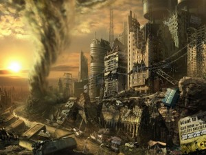 cities_destroyed