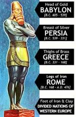 nebuchadnezzars_image