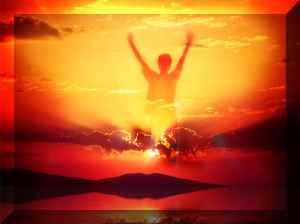 Sun_worship_bg
