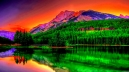 images-of-nature-4