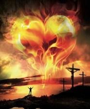 cropped-religious-jesus-poster-christ-love.jpg