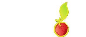 Logo_Ciresarii2