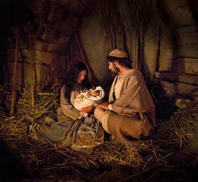 nativity-1168845-gallery