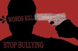 words_kill_by_tech_17-d79kh8v
