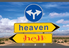 6c2521b7cb2eb946375402f816b1-if-hell-is-real-do-people-choose-to-go-there