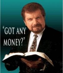mike-murdock-money