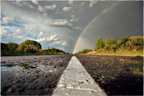 rainbow-at-the-end-of-the-road1