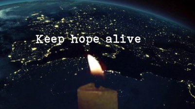 6361660971301767181420985064_Hope20